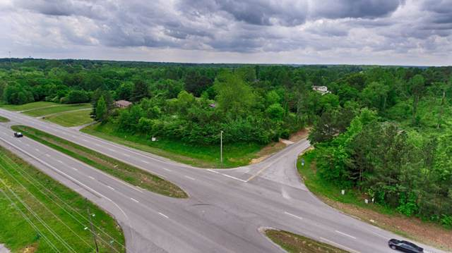 2100 Hwy 72, Killen, AL 35645 (MLS #RTC2072225) :: Fridrich & Clark Realty, LLC
