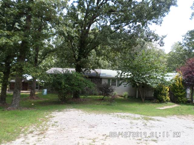 8733 Middle Butler Rd, Iron City, TN 38463 (MLS #RTC2072229) :: REMAX Elite