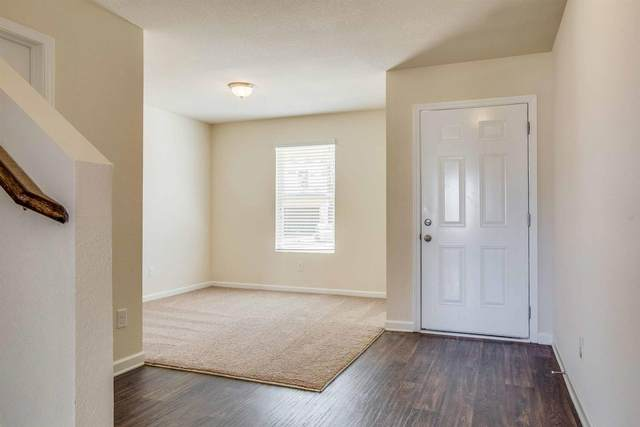 2271 Worker Bee Drive, Columbia, TN 38401 (MLS #RTC2072230) :: Village Real Estate
