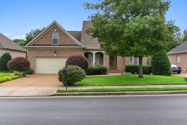 6612 Christiansted Ln, Nashville, TN 37211 (MLS #RTC2072236) :: CityLiving Group