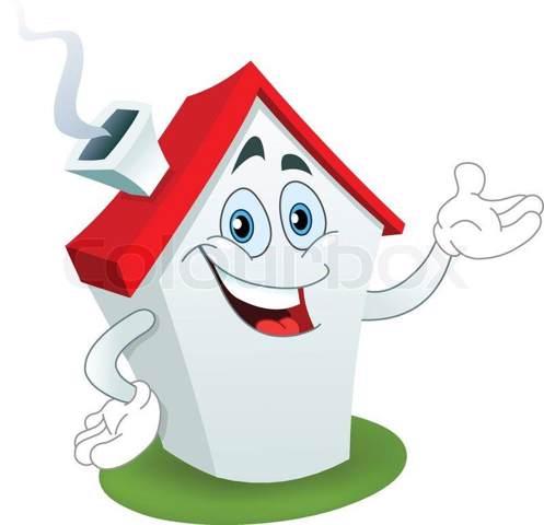 939 Neuhoff Ln, Nashville, TN 37205 (MLS #RTC2072250) :: RE/MAX Homes And Estates