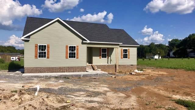 157 Hazelnut Ln, Unionville, TN 37180 (MLS #RTC2072259) :: Berkshire Hathaway HomeServices Woodmont Realty