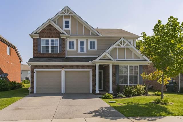 3417 Turfway Ln, Antioch, TN 37013 (MLS #RTC2072268) :: DeSelms Real Estate