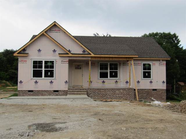 185 Freeman Dr, Lewisburg, TN 37091 (MLS #RTC2072313) :: Berkshire Hathaway HomeServices Woodmont Realty