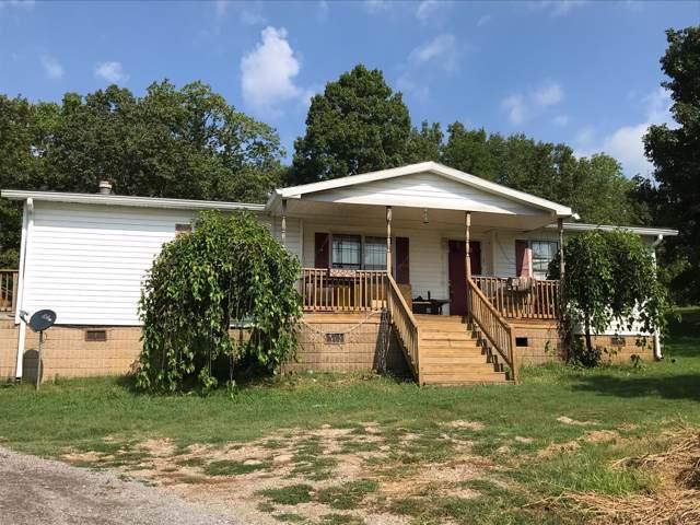 7131 W Buckeye Bottom Rd, Murfreesboro, TN 37129 (MLS #RTC2072335) :: FYKES Realty Group