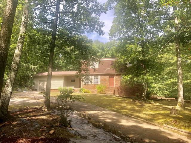 203 Rustling Oaks Dr, Waverly, TN 37185 (MLS #RTC2072363) :: CityLiving Group