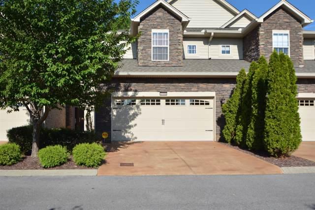 2331 River Terrace Dr, Murfreesboro, TN 37129 (MLS #RTC2072415) :: John Jones Real Estate LLC