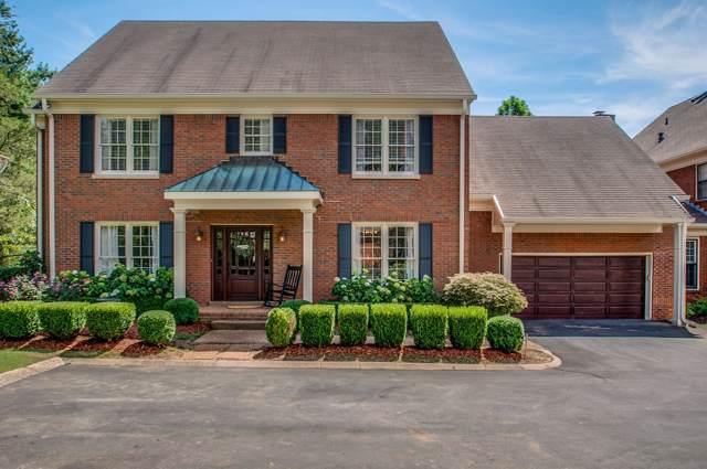 6320 Chickering Woods Dr, Nashville, TN 37215 (MLS #RTC2072466) :: Village Real Estate