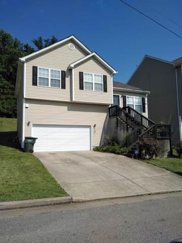 653 Belgium Dr, Hermitage, TN 37076 (MLS #RTC2072491) :: Village Real Estate