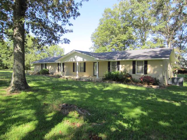 3064 Huntsville Hwy, Fayetteville, TN 37334 (MLS #RTC2072495) :: Maples Realty and Auction Co.