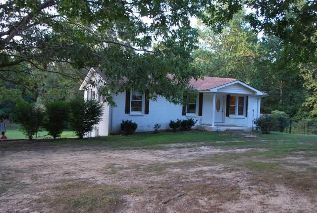 6616 Woodland Park Cir, Nunnelly, TN 37137 (MLS #RTC2072534) :: John Jones Real Estate LLC
