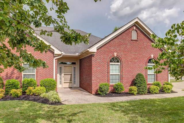1725 Summerplace Ln, Lebanon, TN 37087 (MLS #RTC2072606) :: Fridrich & Clark Realty, LLC