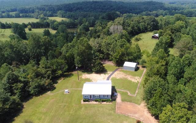 5180 Cash School Rd., 17 - Out Of All Areas Available, TN 38332 (MLS #RTC2072701) :: Christian Black Team