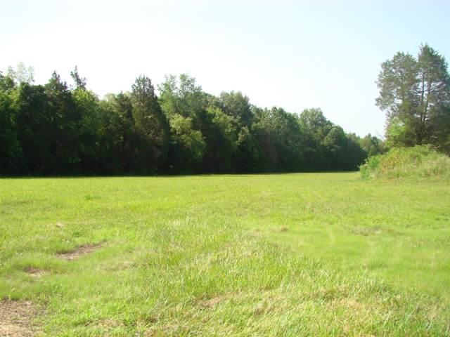 0 Amos Smith Rd, Shelbyville, TN 37160 (MLS #RTC2072721) :: Team Wilson Real Estate Partners