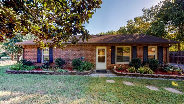 5600 Zapata Dr, Pegram, TN 37143 (MLS #RTC2072763) :: CityLiving Group
