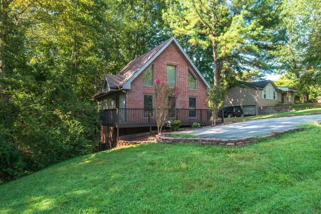 7121 Birchbark Dr, Fairview, TN 37062 (MLS #RTC2072788) :: RE/MAX Homes And Estates