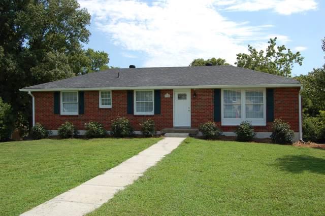 112 Dolphus Dr, Hendersonville, TN 37075 (MLS #RTC2072819) :: REMAX Elite
