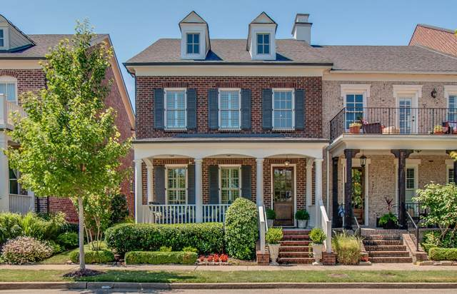 1373 Eliot Rd, Franklin, TN 37064 (MLS #RTC2072833) :: RE/MAX Homes And Estates