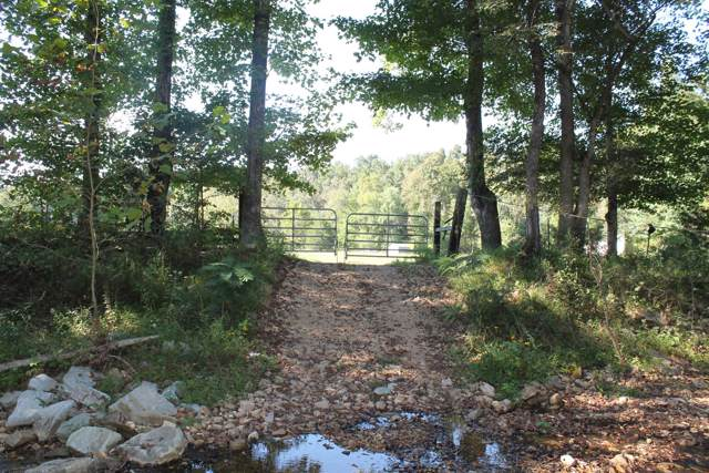 1830 Deer Ck Rd, Mc Ewen, TN 37101 (MLS #RTC2072840) :: Berkshire Hathaway HomeServices Woodmont Realty