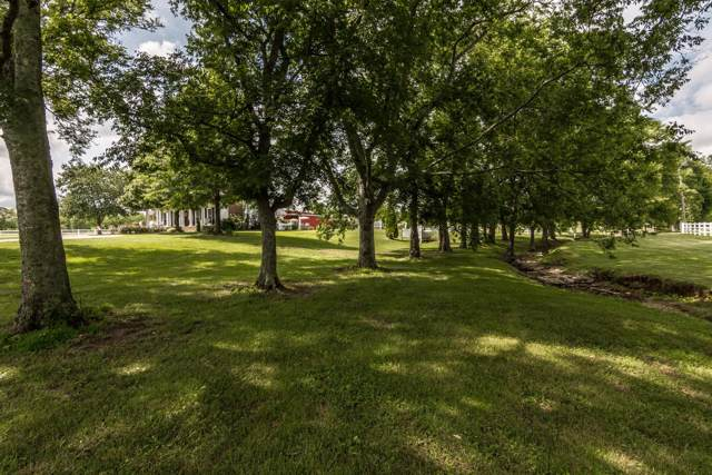 968 Franklin Road, Gallatin, TN 37066 (MLS #RTC2072841) :: John Jones Real Estate LLC