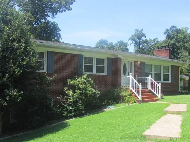 315 Virginia Dr E, Lawrenceburg, TN 38464 (MLS #RTC2072887) :: Village Real Estate