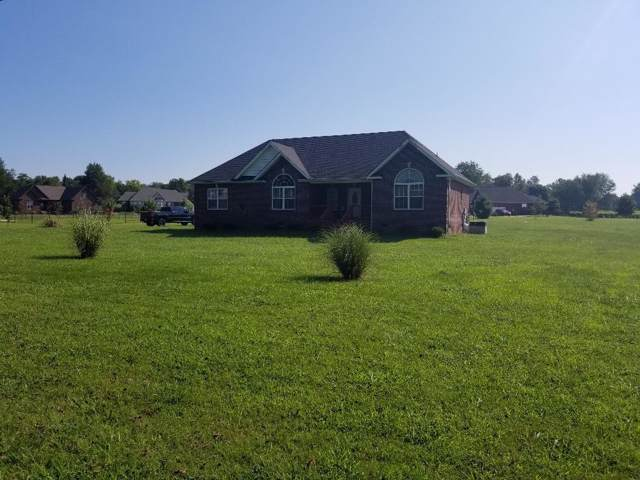 5540 Highway 231 S, Castalian Springs, TN 37031 (MLS #RTC2072937) :: Oak Street Group
