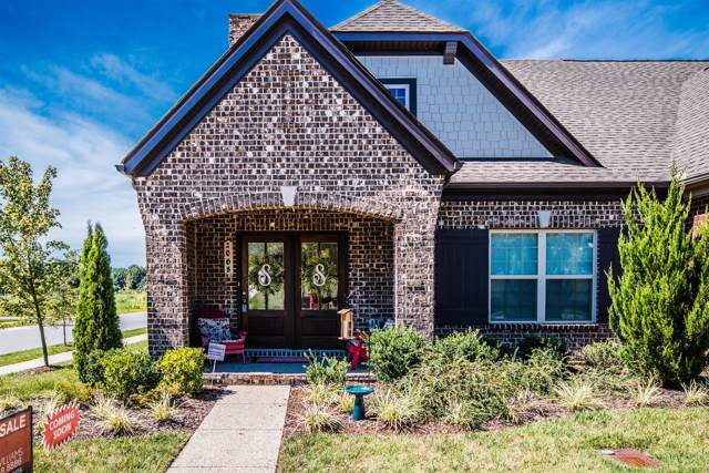 2068 Mainstream Dr, Franklin, TN 37064 (MLS #RTC2072970) :: Fridrich & Clark Realty, LLC