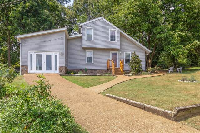 208 Cedarcreek Pl, Nashville, TN 37211 (MLS #RTC2073059) :: Nashville on the Move