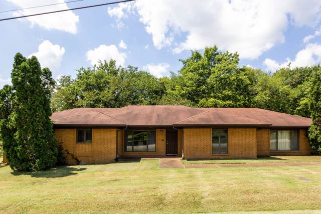 3973 Drakes Branch Rd, Nashville, TN 37218 (MLS #RTC2073073) :: RE/MAX Choice Properties