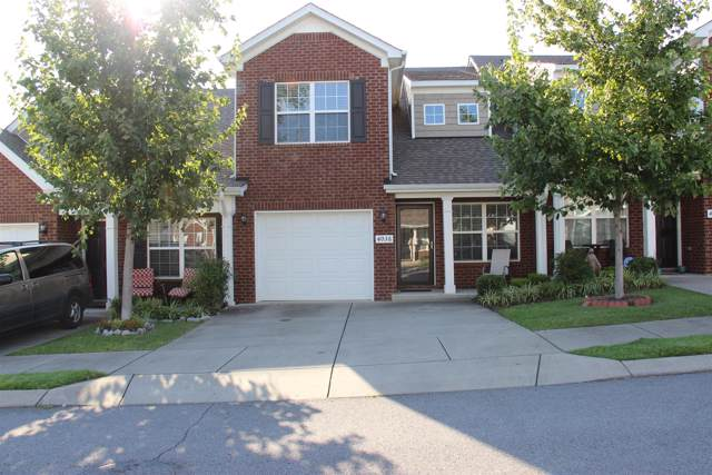 4036 Rhythm Dr, Smyrna, TN 37167 (MLS #RTC2073093) :: RE/MAX Choice Properties