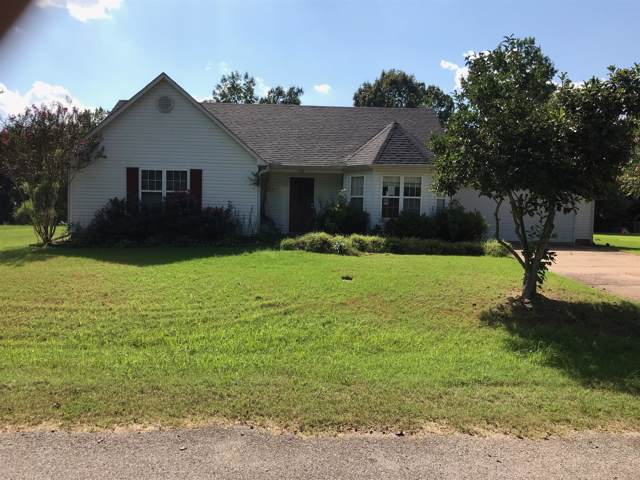 109 Crooked Creek, 17 - Out Of All Areas Available, TN 38362 (MLS #RTC2073099) :: RE/MAX Choice Properties