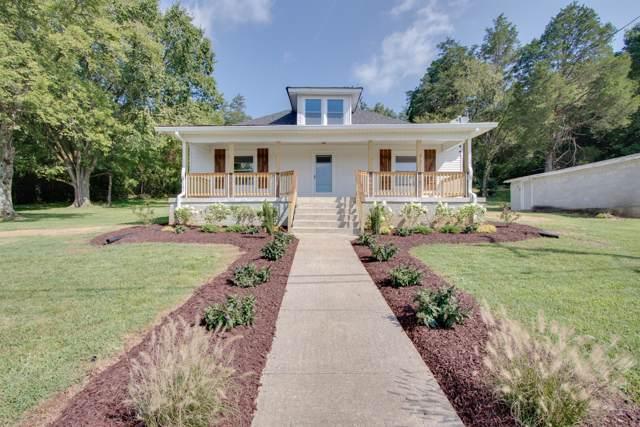 17 Brush Creek Rd, Brush Creek, TN 38547 (MLS #RTC2073114) :: Village Real Estate