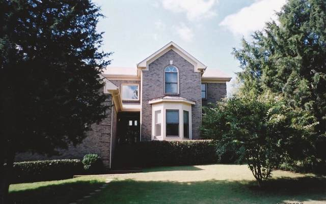 401 Arlington Pl, Nashville, TN 37221 (MLS #RTC2073116) :: Village Real Estate