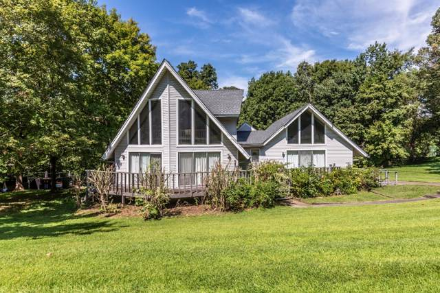 416 Maplewood Dr, Greenbrier, TN 37073 (MLS #RTC2073118) :: RE/MAX Homes And Estates