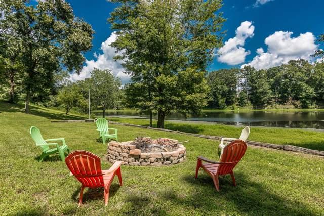 2035 Hidden Cove, Greenbrier, TN 37073 (MLS #RTC2073122) :: Village Real Estate