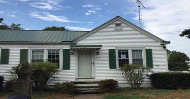 107 Arnold St, Centerville, TN 37033 (MLS #RTC2073144) :: REMAX Elite