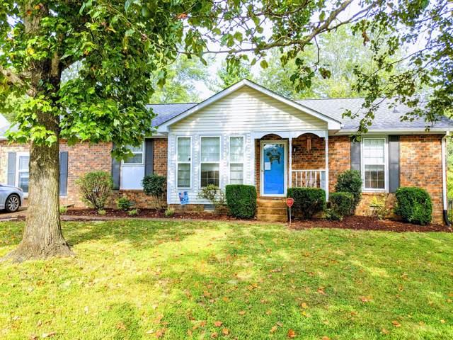 1200 Reelfoot Cir, Nashville, TN 37214 (MLS #RTC2073149) :: Village Real Estate