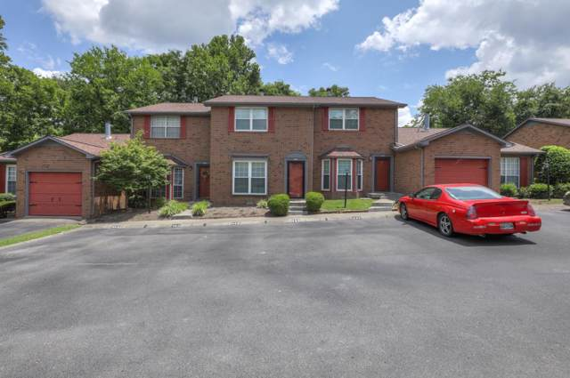 485 Hickory Glade Dr, Antioch, TN 37013 (MLS #RTC2073167) :: REMAX Elite