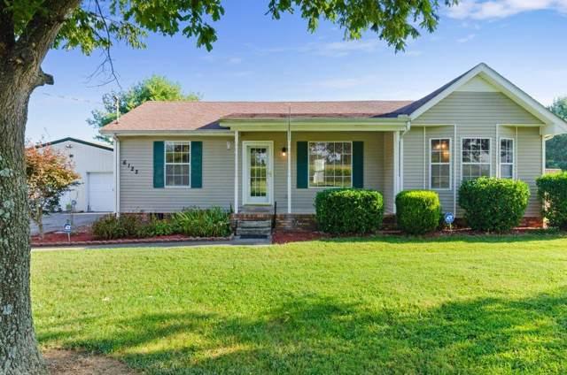 6122 Cook Rd, Orlinda, TN 37141 (MLS #RTC2073222) :: Village Real Estate