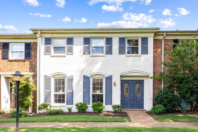 8300 Sawyer Brown Rd Apt P305, Nashville, TN 37221 (MLS #RTC2073223) :: FYKES Realty Group