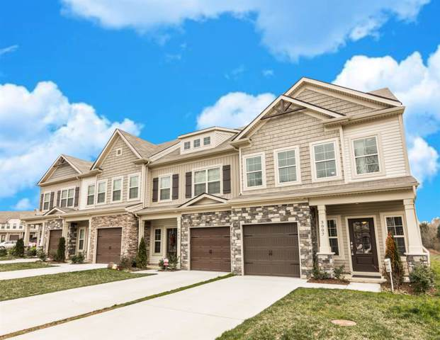 3007 Thornbury Pl, Old Hickory, TN 37138 (MLS #RTC2073260) :: CityLiving Group