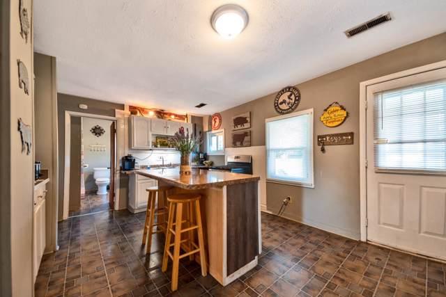 1117 Church St, Greenbrier, TN 37073 (MLS #RTC2073285) :: Village Real Estate