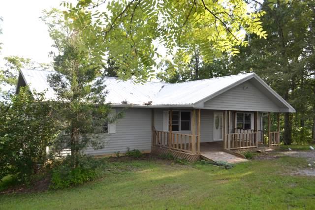 1527 Hideaway Ln, Rock Island, TN 38581 (MLS #RTC2073298) :: Village Real Estate