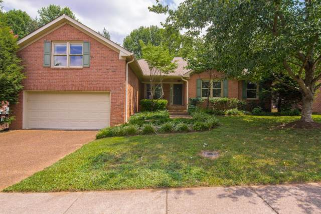2227 Winder Cir, Franklin, TN 37064 (MLS #RTC2073299) :: Keller Williams Realty