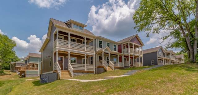 115 Olive Row, Ashland City, TN 37015 (MLS #RTC2073322) :: Village Real Estate