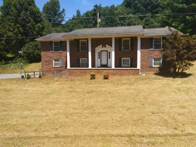 1727 Dave Buck Rd, 17 - Out Of All Areas Available, TN 37601 (MLS #RTC2073372) :: REMAX Elite