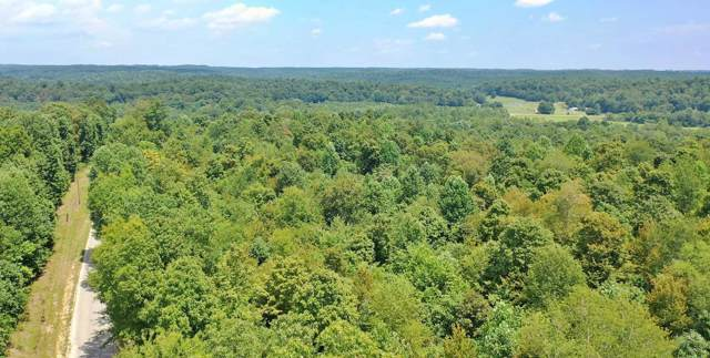 0 Conrad Ridge Rd, Parsons, TN 38363 (MLS #RTC2073393) :: Felts Partners