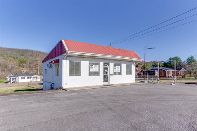 630 Lebanon Hwy, Carthage, TN 37030 (MLS #RTC2073469) :: REMAX Elite