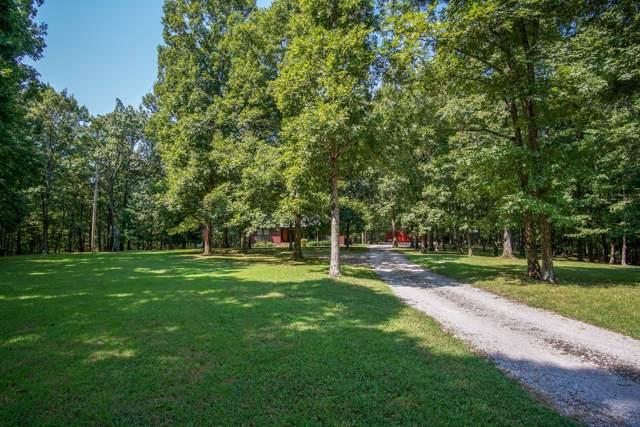 4759 Ridgetop Road, Hampshire, TN 38461 (MLS #RTC2073477) :: Cory Real Estate Services