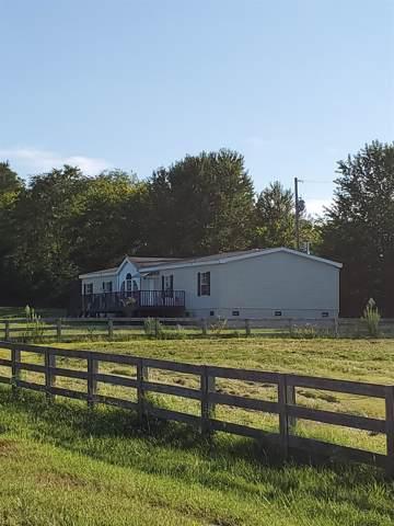 7340 Delina Rd, Petersburg, TN 37144 (MLS #RTC2073478) :: Village Real Estate